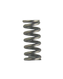 EXTRACTOR SPRING 75/85/83/97