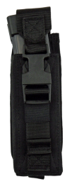 SCORPION EVO DOUBLE MAG POUCH 30 ROUND
