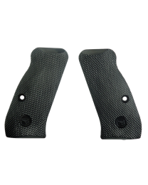 PLASTIC GRIPS COMPACT