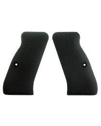 RUBBER GRIPS CZ 97