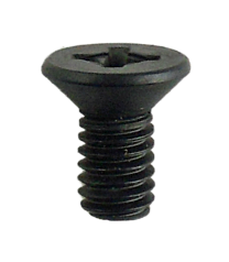 453 TRIGGER ASSEMBLY SCREW