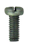 TRIGGER ASSEMBLY SCREW 527/550