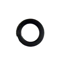 TRIGGER ASSEMBLY LOCK WASHER 453/527/550