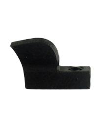 FRONT SIGHT 452/455/512 #2