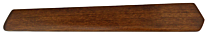 512 FOREND