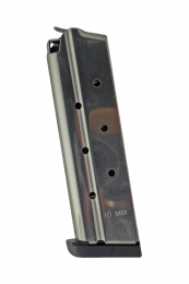 MAG 8 RD 10MM