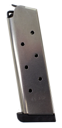 MAG 8 RD 45 cal REMOVABLE BASE